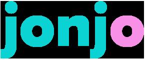 jonjo | web dev & design